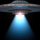 Warp Drive – Time Travel to the Future – Science or Science Fiction?