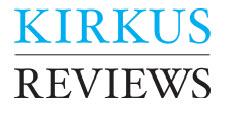 11-27-2013 4-51-24 PM Kirkus Logo