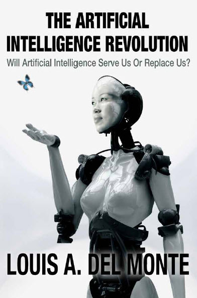 artificial intelligence will man be ever replaced by machines We already have artificial intelligence technology that can detect cancer faster than humans and healthcare robots taking up the jobs of the typical nurse machine learning algorithms that can .
