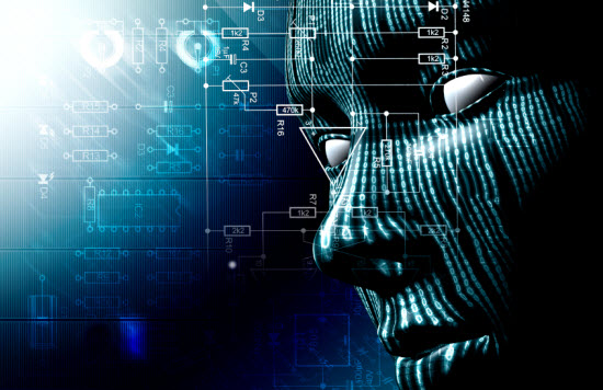 Artificial Intelligence Gives Rise to Intelligent Agents | Science ...