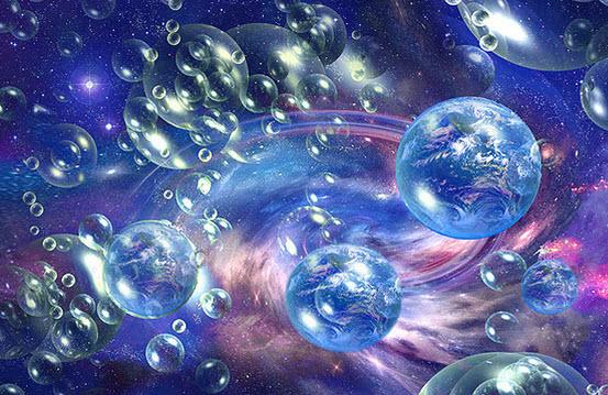 Is the Universe Finite or Infinite?