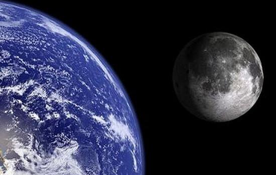 7-1-2015 3-11-06 PM Earth Moon