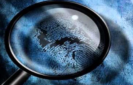 7-24-2015 6-10-38 PM scientific mysteries