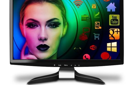 monitor-1276948_640