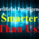 When Will Artificial Intelligence Be Smarter Than All Of Us – The Singularity