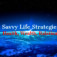 Why Subscribe To Savvy Life Strategies? Watch This!