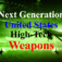 Next Generation US High Tech Weapons