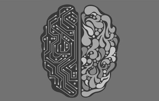 AI is approaching human intelligence